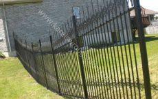Wrought_Iron_Fence_109_jpg