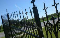 Wrought_Iron_Fence_115_jpg