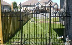 Wrought_Iron_Fence_117_jpg