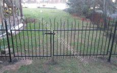Wrought_Iron_Fence_11_jpg