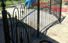 Wrought_Iron_Fence_123_jpg