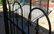 Wrought_Iron_Fence_124_jpg