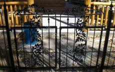Wrought_Iron_Fence_126_jpg