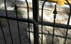 Wrought_Iron_Fence_128_jpg