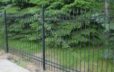 Wrought_Iron_Fence_129_jpg