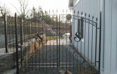 Wrought_Iron_Fence_12_jpg