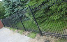 Wrought_Iron_Fence_130_jpg