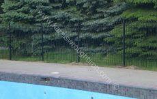 Wrought_Iron_Fence_132_jpg
