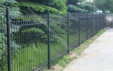 Wrought_Iron_Fence_135_jpg