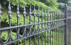 Wrought_Iron_Fence_136_jpg