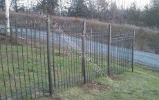 Wrought_Iron_Fence_13_jpg