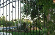 Wrought_Iron_Gate_102_jpg