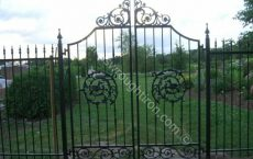 Wrought_Iron_Gate_103_jpg