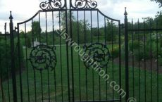 Wrought_Iron_Gate_104_jpg
