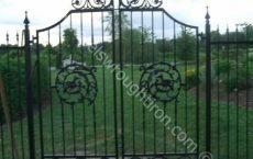 Wrought_Iron_Gate_105_jpg