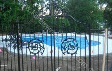 Wrought_Iron_Gate_106_jpg