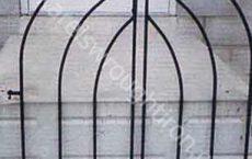 Wrought_Iron_Gate_10_jpg