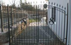 Wrought_Iron_Gate_115_jpg