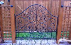 Wrought_Iron_Gate_126_jpg