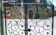 Wrought_Iron_Gate_12_jpg