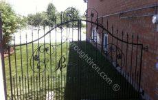 Wrought_Iron_Gate_132_jpg