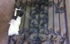 Wrought_Iron_Gate_134_jpg
