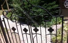 Wrought_Iron_Gate_136_jpg