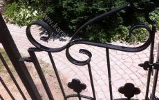 Wrought_Iron_Gate_137_jpg