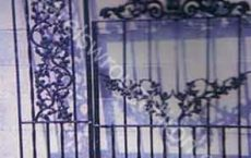 Wrought_Iron_Gate_13_jpg
