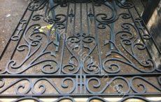 Wrought_Iron_Gate_143_jpg