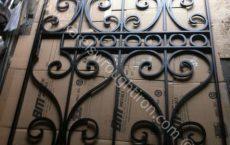 Wrought_Iron_Gate_146_jpg