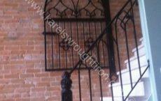 Wrought_Iron_Gate_150_jpg