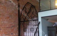 Wrought_Iron_Gate_152_jpg