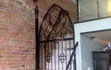 Wrought_Iron_Gate_153_jpg