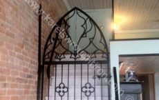 Wrought_Iron_Gate_155_jpg