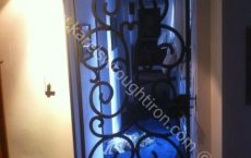 Wrought_Iron_Gate_156_jpg