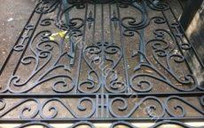 Wrought_Iron_Gate_162_jpg