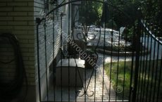 Wrought_Iron_Gate_166_jpg