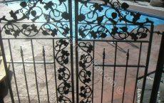 Wrought_Iron_Gate_167_jpg