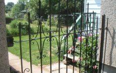 Wrought_Iron_Gate_168_jpg