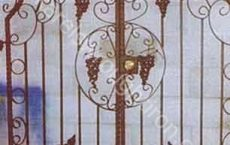 Wrought_Iron_Gate_16_jpg