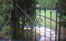 Wrought_Iron_Gate_170_jpg