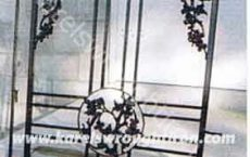 Wrought_Iron_Gate_17_jpg