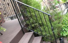 Wrought_Iron_Railing_100_jpg