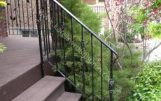 Wrought_Iron_Railing_101_jpg