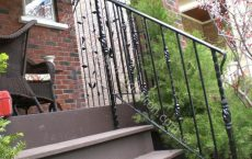 Wrought_Iron_Railing_102_jpg