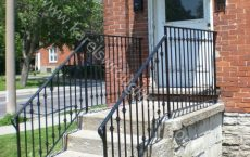 Wrought_Iron_Railing_103_jpg