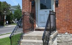 Wrought_Iron_Railing_104_jpg
