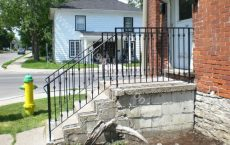 Wrought_Iron_Railing_105_jpg