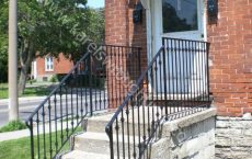 Wrought_Iron_Railing_106_jpg